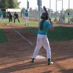 sporto vilkai 2008 mission viejo 016