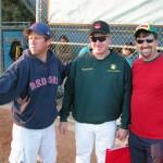 sporto vilkai 2008 mission viejo 018