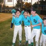 sporto vilkai 2008 mission viejo 023