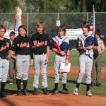sporto vilkai 2008 mission viejo 037