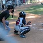 sporto vilkai 2008 mission viejo 045