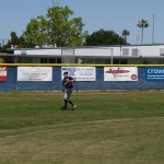 Clairemont_Hiltoppers_Padres