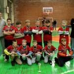 Lituanica 2