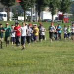 Stovykla 2010 011