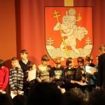 2010 Vilniaus rotuse 3