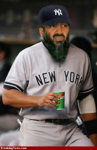 Osama-Baseball-31832