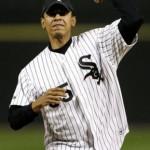 barack-obama-baseball21