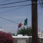 Mexico 2012 186