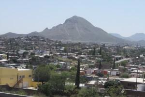 Mexico 2012 190