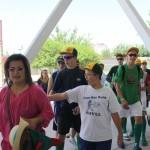 Mexico 2012 196