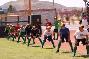Mexico 2012 223