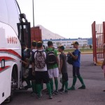 Mexico 2012 279